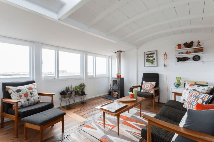 How To Know If You're Ready To List Your Home - http://freshome.com/how-to-know-if-youre-ready-to-list-your-home/