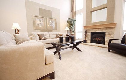 Vacate cleaning for rental is given many names. It can be the end of lease cleaning or exit clean. However, regardless of the name used, it is still one thing. It is a cleaning by the person who lived in a house when he wants to move out of the house so that the house can be rent to someone else. https://vacatecleaningblog.wordpress.com/2017/04/23/why-you-should-leave-vacate-cleaning-to-professional-cleaners/?preview_id=44&preview_nonce=d50f417b62