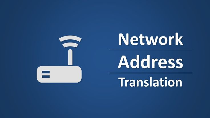 Explanation of what Network Address Translation is, how it works and why we need it to keep the internet growing. IP version 4 and 6 are also discussed.