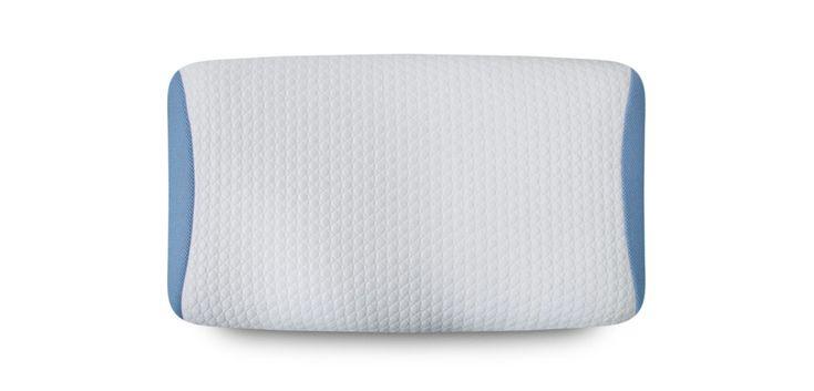 Glaciertex Cooling Pillow