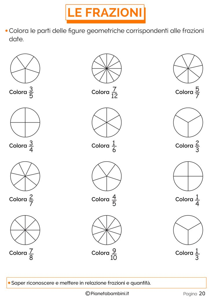 4846 best matematica-5-9 images on Pinterest | Math ...