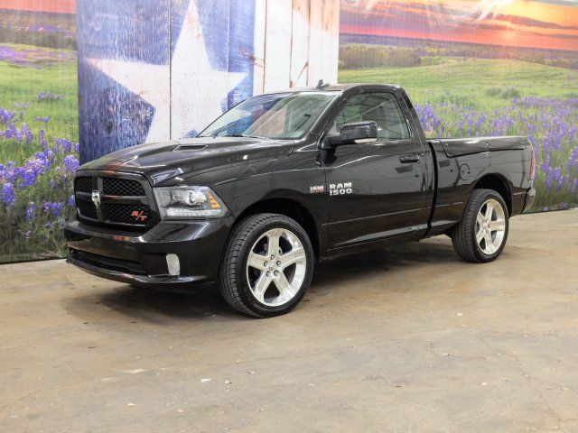 chrysler inventory new dodge humble cab ram texan crew sport in