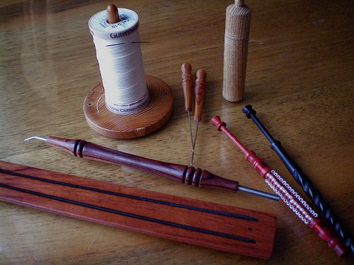 Best images about bobbins and lace on pinterest