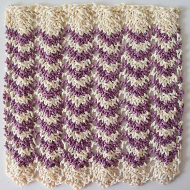 Farmhouse Kitchen Knitted Dishcloth: Les 168 Meilleures Images Du Tableau Knit Dishcloth