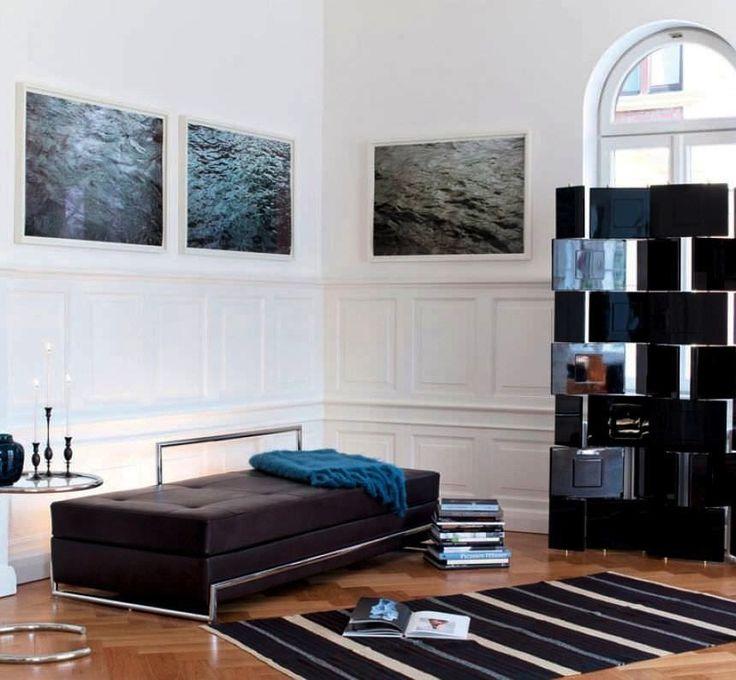 79 besten retro vintage design möbel Bilder auf Pinterest 50er - bezugsstoffe fur polstermobel umwelt knoll
