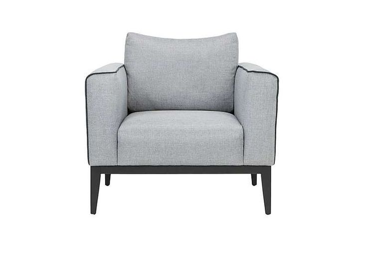 Furniture Village Lucas Fabric Armchair Roomy, contemporary armchair in the Scandinavian style Simple lines, square cornered back cushion Deep, foam filled seat cushion ]]> http://www.MightGet.com/january-2017-11/furniture-village-lucas-fabric-armchair.asp