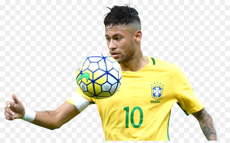 Neymar Brazil national football team FC Barcelona 2014 FIFA World Cup - Neymar