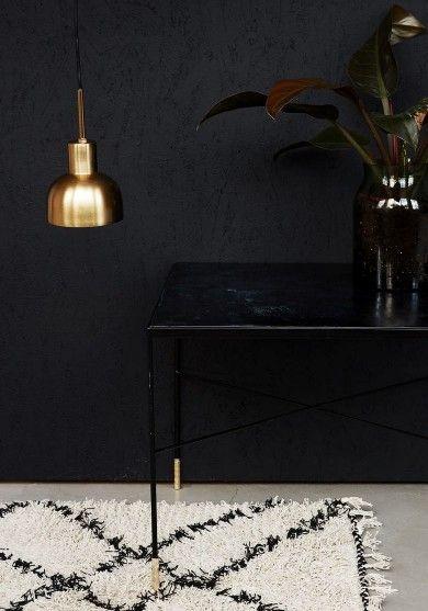 http://loftbar.pl/71548-4871-thickbox/lampa-glow-brass-house-doctor.jpg