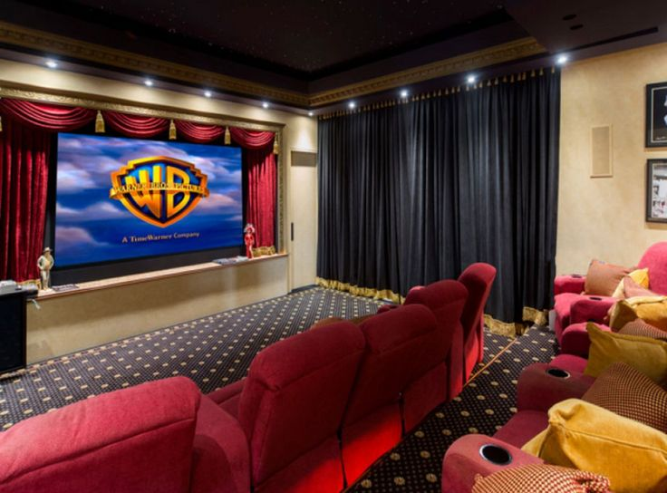 Home Theater Decor Best 25 Media Room Decor Ideas On Pinterest