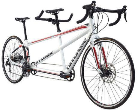 Cannondale-Road-Tandem-2-Bike-03