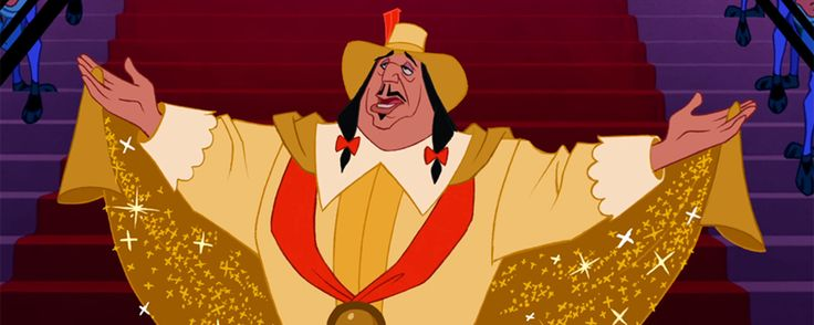 Quiz: How Well Do You Know Pocahontas Lyrics? | Quiz | Oh My Disney