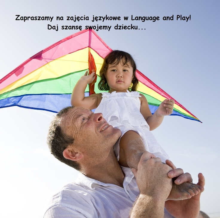 www.languageandpaly.com.pl