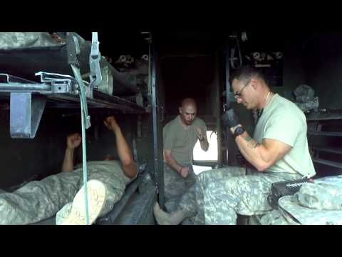 Call Me Maybe Army Medics Published on May 31, 2012 by theashbyteam