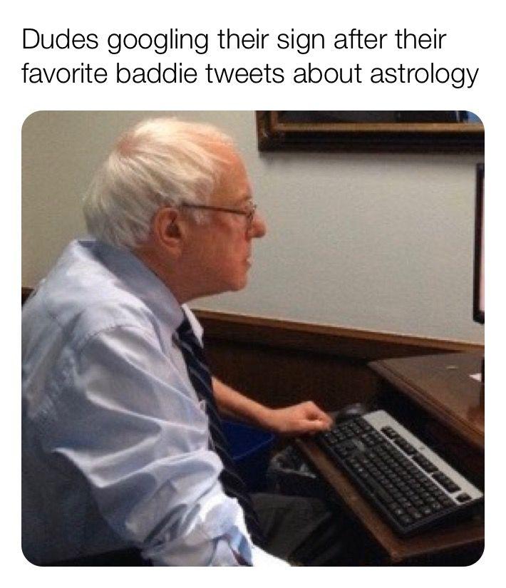 Pin By Martha Newfoundland On Meme Gold Mine In 2020 Memes Edgy Memes Popular Memes
