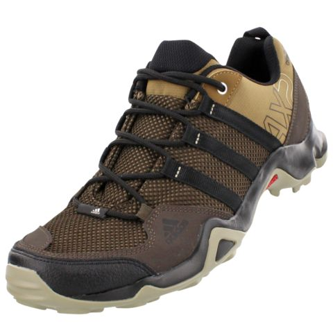 Adidas AX2 Adidas Hiking Shoe - 7