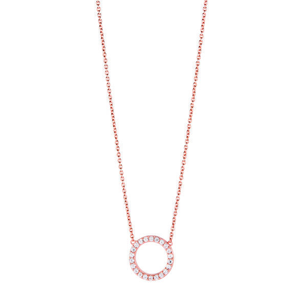 Origami Owl at Storied Charms: Once Upon a Time Rose Gold Origami ...   600x600