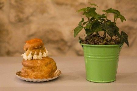 Prive De Dessert 2 - DR Nicolas Diolez 2016