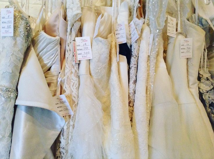 24 best images about wedding dress donations on pinterest for Donate wedding dress cancer
