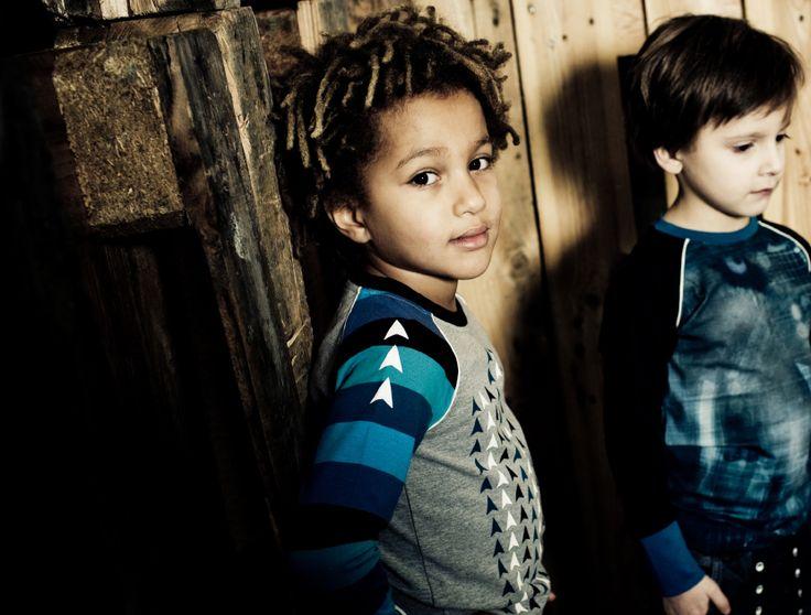 BOYS WEAR   Find inspiration for the season in our ONLINE CATALOG: http://kools.dk/online-katalog.48478.aspx  #koolskids #kidsfashion #arctic