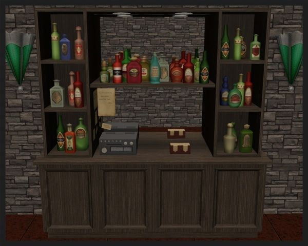 Best 25+ Sims vip ideas on Pinterest | Small home plans, Small ...