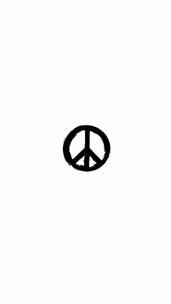 Peace Logo Wallpaper Hd Logo Wallpaper Hd Peace Logo Graffiti Wallpaper
