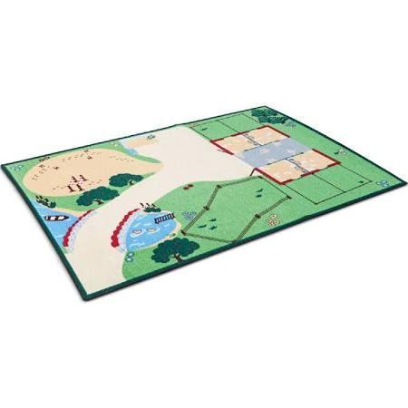 dětský koberec farma - Hledat Googlem