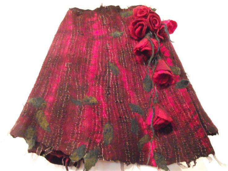 feltin skirts - Buscar con Google