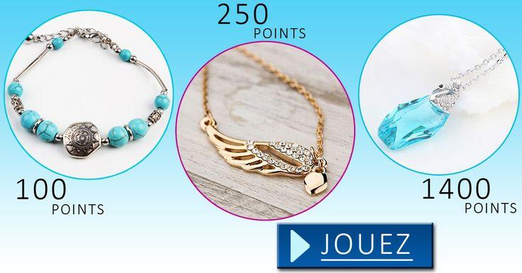 🎁 Cumulez des points et recevez gratuitement des bijoux chez vous  ! http://sociali.io/ref/S5168918