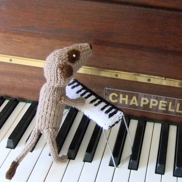 290 best Pianos images on Pinterest | Musicals, Music instruments ...