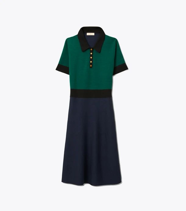 Party & Event Clothing: Cocktail Outfits, Dresses   Tory Burch