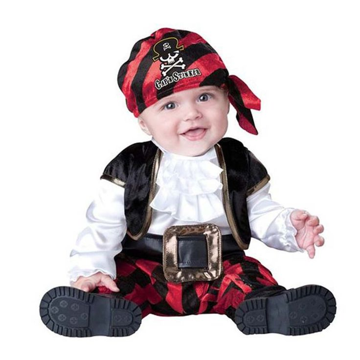 The 25 best childrens pirate costume ideas on pinterest pirate halloween boys set cosplay childrens pirate costume dance boys set children baby boys clothes babys sets solutioingenieria Images