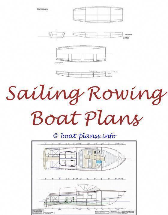 Plans For Rc Boat #AluminumBoatPlansFreePost:7835657690 | Fishing