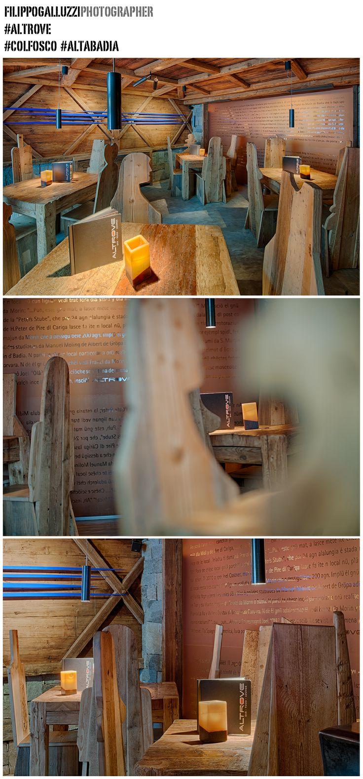 appartamenti Peter - pub altrove  #colfosco #altabadia #corvara #altoadige