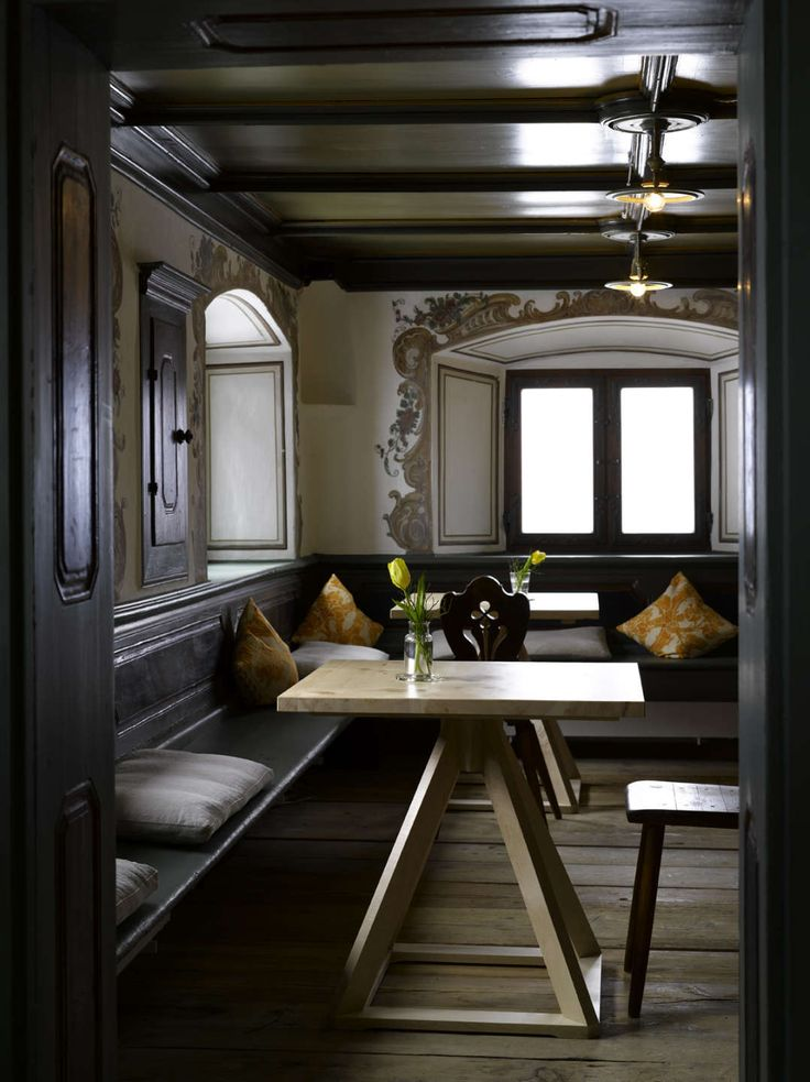 1000 images about hotel resort architecture on pinterest. Black Bedroom Furniture Sets. Home Design Ideas