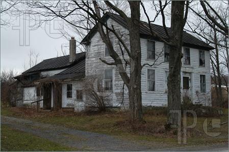 Antique Farmhouse Plans House Plans Farm House Dream