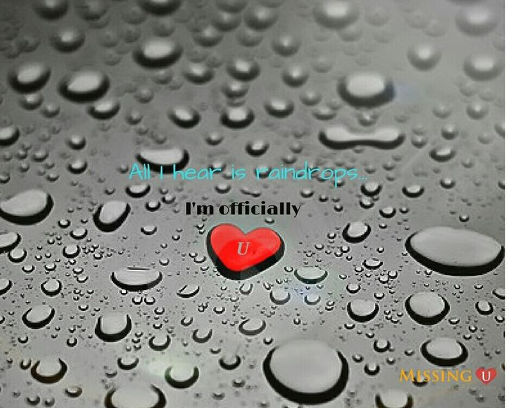 #missingu #love never ends @realtamiaworld