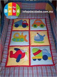 Resultado de imagen para tendidos de cama infantil