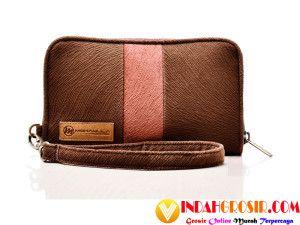 Smart Wallet Mokamula Afreen | Grosir Mokamula