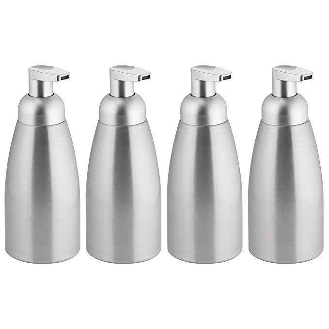 Crown Bronze Soap And Lotion Dispenser Pump Wall Mount Liquid Hand Soap Dispenser For Kitchen Sink Bathroo Soap Dispenser Liquid Hand Soap Hand Soap Dispenser