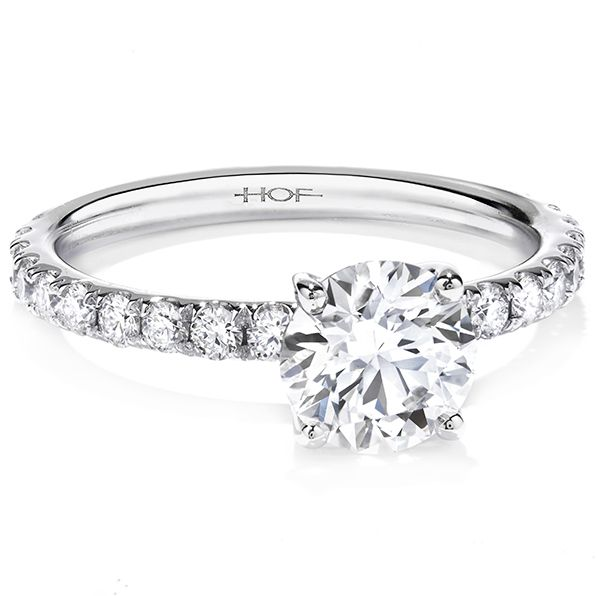 253 Best Images About Engagement/ Wedding Bands On