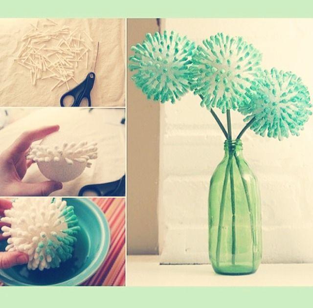 Cute And Easy DIYS! #Various #Trusper #Tip