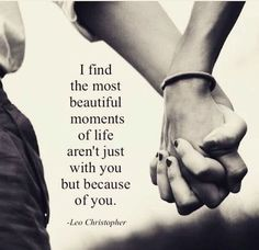 a amazing love quote, an amazing love quote for him