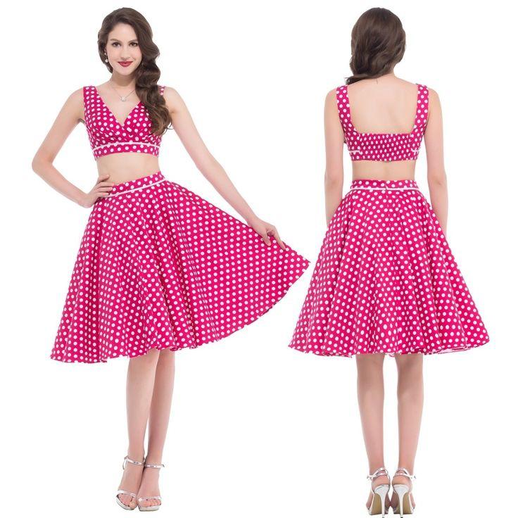 La evolución del vestido en la historia: febrero 2012 | disfraces ...