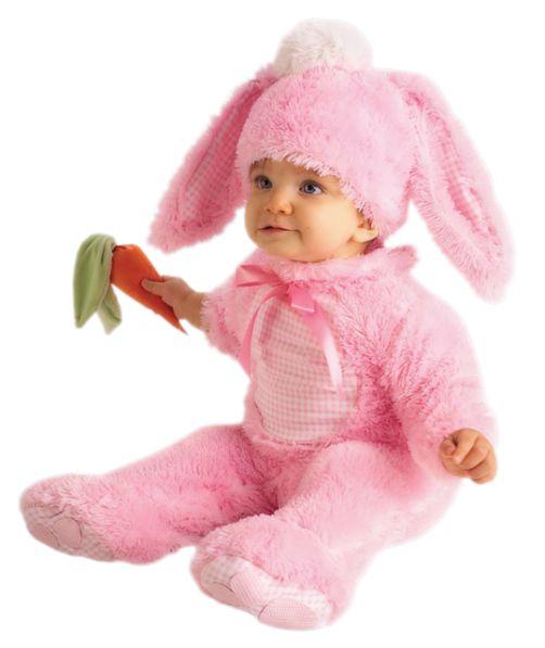 новогодний костюм малютки, новогодние костюмы, новогодние детские костюмы,детские карнавальные костюмы,  новогодние костюмы для девочек, новогодние костюмы для детей, новогодний костюм своими руками