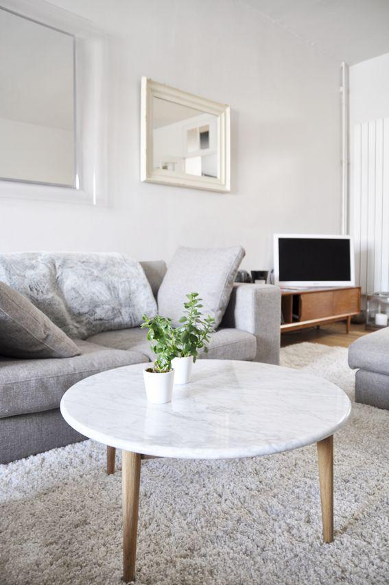 Meuble tv avec foyer costco - Decoration marbre salon ...