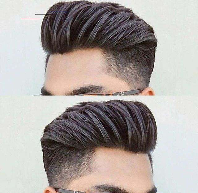 Pin By Nemo Schramp On Herren Frisur In 2020 Gents Hair Style Hair Styles Long Hair Styles