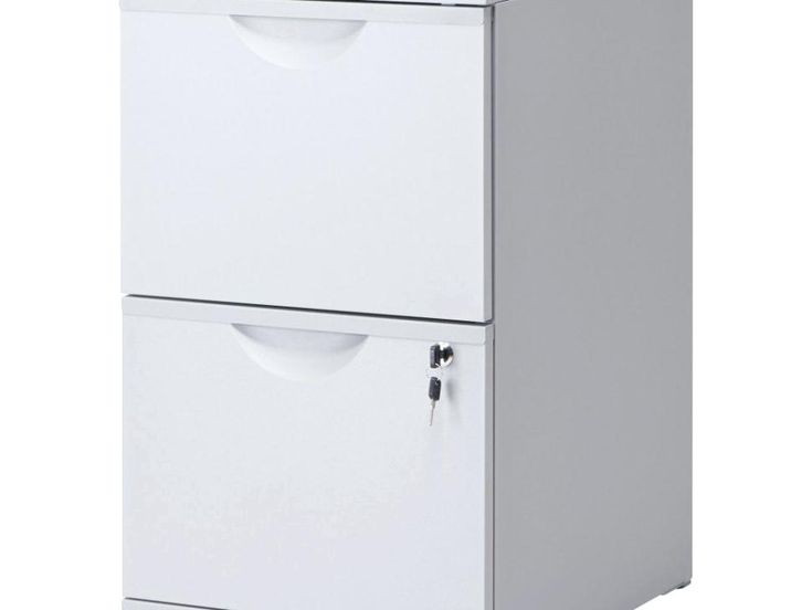 Best 25+ 2 drawer file cabinet ideas on Pinterest | Drawer ...