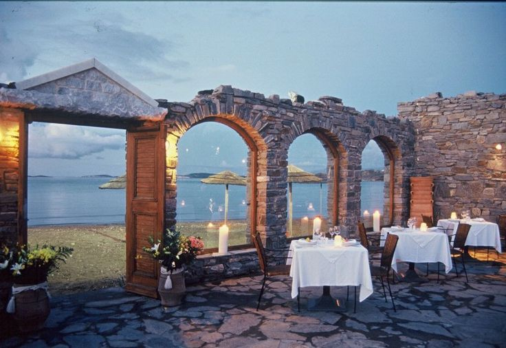Astir of Paros Hotel Paros Greece   Book Online