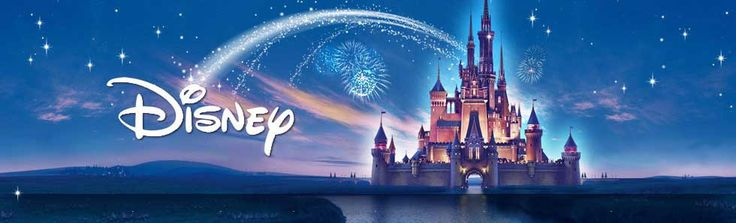 Win a 4-day trip for two to Disneyland Paris