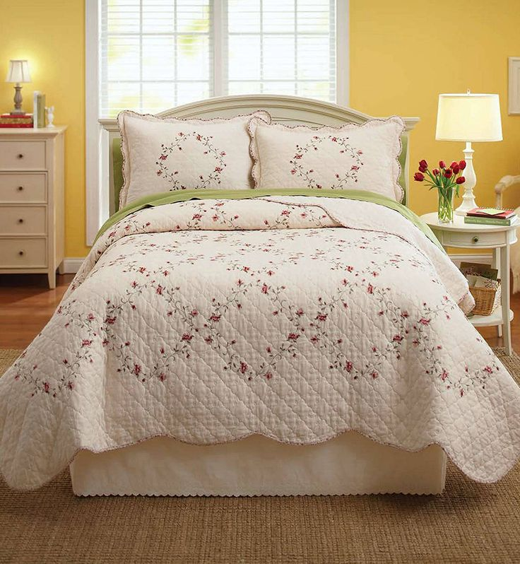 181 Best Images About Bed Bath On Pinterest Quilt Duvet Covers And Diy Network